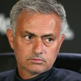 Mourinho Likely to Extend Man United Contract
