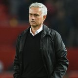 Jose Mourinho Accepts One-Year  Sentence in Spanish Tax Case