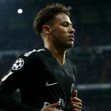 Neymar May Have  Zero Release Clause