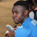 Ezekiel Bassey Joins Paykan FC