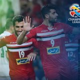 Persepolis have had a historic AFC Champions League campaign in 2017