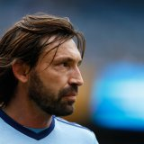 Pirlo Shows Interest in Italian Job