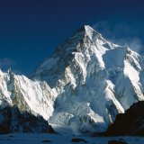 Polish Climbers to Make History in Mount K2