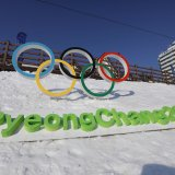 Plunging to minus 20 degrees Celsius at night and rarely breaking above freezing in the day, the temperatures have put Pyeongchang on track to be the coldest Olympics in decades.