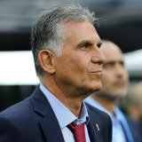 Queiroz Wants Reassurances Before Signing New Contract