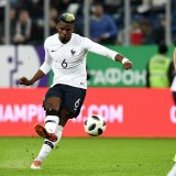 Russia FA Fined Over Racist Chants Against France