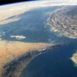 'Strait of Hormuz' to Be Broadcast on May 5