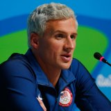 American Swimmer Accepts 14-Month Ban for Anti-Doping Violation