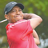 Tiger Woods Cleared by Doctors to Return to Golf