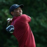 Tiger Woods Returns to Top 30 in World Ranking