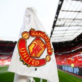 Manchester United Retains Most Valuable FC Title