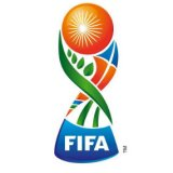 India to Host U-17 World Cup