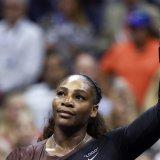 Serena Williams Takes Revenge on Czech Opponent