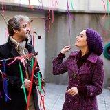 6 Nominations for 'Wishbone' in Berlin