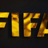 FIFA Will Choose 2026 World Cup Host Today