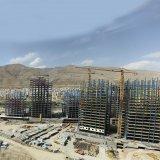 A Balancing Act: Iran's Shrinking Steel Usage VS. Rising Output