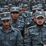 Taliban Kill Dozens of Security Forces