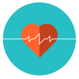 CVD Rates High