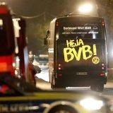 Dortmund Bus Attacker Had Profit in Mind