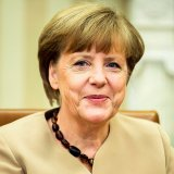 Two-Thirds of Germans Want Merkel Out