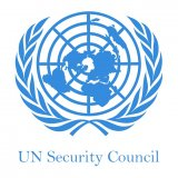 UNSC Condemns DPRK Missile Test