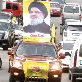 Hezbollah, along with allied groups and individuals, secured at least 67 seats.
