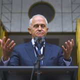 Former Australian PM Resigns From Parliament, Government Loses Majority