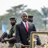 Burundi Opposition Rejects Referendum Ahead of Result