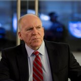 Ex-CIA Director: Trump Is Drunk on Power