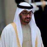 UAE Dissatisfied With Saudi Arabia Policies