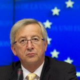 EU Issues Funding Threat to Curb Eastern Nationalism