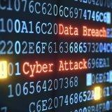 FBI Probing Cyber Attack on Congressional Campaign in California