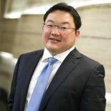 Mastermind Behind 1MDB Looting Fled Macau