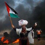 Israeli Troops Kill Boy, 2 Men in Gaza Protests