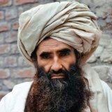 Founder of Haqqani Network Dies in Afghanistan