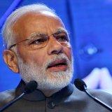 Indian PM Modi Confident of Bigger Win in 2019 Vote