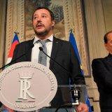 Italy's Anti-Establishment Parties Race to Form Coalition