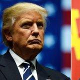 Trump-Kim Summit Set for June in Singapore