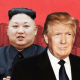 Trump Seeks to Placate Kim Over Uncertain Summit