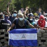 Nicaragua Expels UN Team After Critical Report