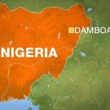 31 Killed in Nigeria Blasts