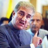 Pakistan FM: US Aid Cut Was Money Owed, Not Assistance