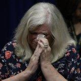 Pennsylvania Priests Abused Over 1,000 Children