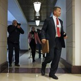 Officials Worry Trump May Back Erik Prince's Plan to Privatize War in Afghanistan