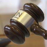 Qatar Takes UAE to UN Highest Court Over Blockade