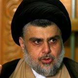 Iraqi Cleric Sadr Announces Disarmament Initiative