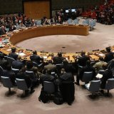 Security Council members further urged the militant  group to accept Kabul's offer in February of direct  talks without any preconditions.