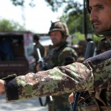 Afghan Forces Free 149 Hostages From Taliban