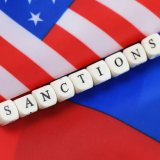 Trump Administration Delays New Sanctions on Russia