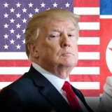 Trump-Kim Summit to Take Place in Singapore in June